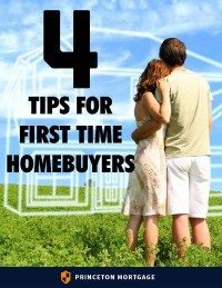 4 Tips for First Time Buyers_Page_1
