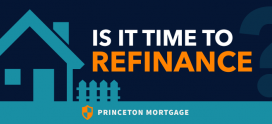 Is It Time to Refinance?